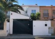Chalet en venta de 243 m en calle pradera poblete ciudad real 3 dormitorios 243.00 m2