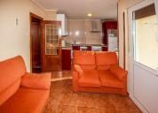 Piso en venta de 65 m2 en calle san ignacio medina de pomar burgos 2 dormitorios