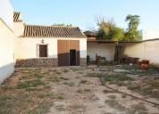 Terreno urbanizable en venta en manzaneque toledo 1 dormitorios 6394 m2