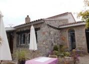 Casa chalet en venta en alcala de xivert castellon 4 dormitorios 140.00 m2