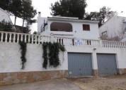 Casa chalet en venta en fuentes las castellon 3 dormitorios 98.00 m2