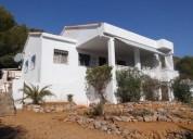 Casa chalet en venta en oropesa del mar castellon 3 dormitorios 70.00 m2