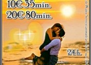 Tarot del amor infinito 910311422-806002128