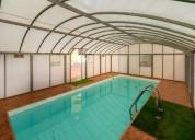 Chalet en venta de 230 m en calle sementera triquivijate antigua las palmas 4 dormitorios 230.00 m2