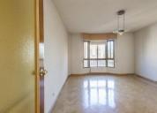 Piso en venta de 99 m en avenida baunatal san sebastian de los reyes madrid 4 dormitorios 99.00 m2