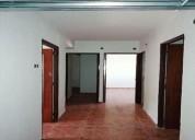 Piso en venta en reus tarragona en calle mila i fontanals 3 dormitorios 62.00 m2
