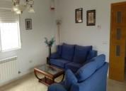 Casa en venta de 280 m en calle cuenca guardia de jaen jaen 4 dormitorios 280.00 m2