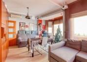 Piso en venta en avinguda miraflores hospitalet de llobregat barcelona 2 dormitorios 75.00 m2