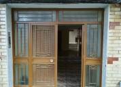 Piso en venta en murcia murcia en calle parras 2 dormitorios 71.00 m2