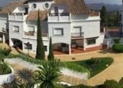 Apartamento en venta en alhaurin de la torre malaga 2 dormitorios 124.00 m2