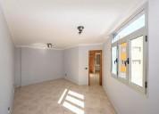 Piso en venta de 64 m en calle mimosa la garita telde las palmas 2 dormitorios 64.00 m2