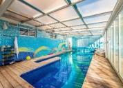 Chalet en venta de 450 m en calle termalismo oropesa castellon 4 dormitorios 450.00 m2
