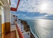Duplex en venta de 120 m en calle espejo del mar 04009 almeria 1 dormitorios 120.00 m2