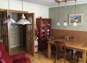 Piso en venta de 120 m en calle antonio gaudi navatejera villaquilambre leon 3 dormitorios 120.00 m2