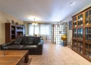 Casa en venta de 306 m en calle carlos fabra andres 46 castellon de la plana 5 dormitorios 420.00 m2