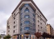 Apartamento en venta de 60 m en calle francia 09200 miranda de ebro burgos 2 dormitorios 69.00 m2