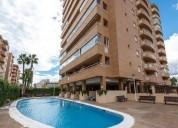 Piso en venta de 89 m en carrer dels terrers oropesa castellon 2 dormitorios 90.00 m2