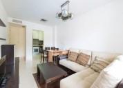 piso en venta de 75 m en calle venezuela 04740 roquetas de mar almeria 2 dormitorios 80.00 m2