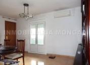 Piso en venta en hospitalet de llobregat barcelona la torrassa 2 dormitorios 69.00 m2