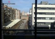 Gran piso semi nuevo de 5 dormitorios en zona universidades 2 parkings y trastero opcional 187.00 m2