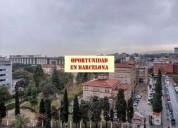 Barcelona alquiler o venta piso de lujo en zona prime sabino de arana les corts 4 dormitorios 150.00