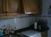Casa en venta en mahon baleares 3 dormitorios 100 m2
