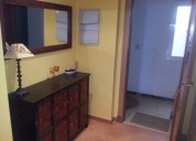 Piso en venta en nigran pontevedra 3 dormitorios 140 m2
