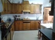 Casa en venta en benicarlo castellon 4 dormitorios 450 m2