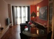Piso en venta en alaro baleares illes 1 dormitorios 55 m2