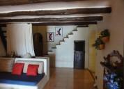 Casa chalet en venta en felanitx baleares 5 dormitorios 450.00 m2