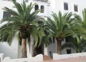 Piso en venta en santanyi baleares en calle dels ravells 1 dormitorios 48.00 m2
