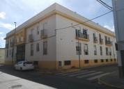 piso en venta en coria del rio sevilla en calle gran avenida 2 dormitorios 75.00 m2