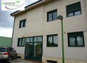 Casa chalet en venta en cortes burgos 5 dormitorios 180.00 m2
