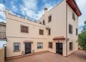 Casa en venta en de 185 m2 Calle Emilia Prados La Zubia Granada 3 dormitorios