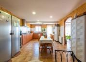Casa en venta de 186 m con parcela de 8 800 m en poligono 13 vall d uixo castello 3 dormitorios 180.