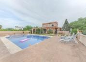 Piso en venta de 240 m en urbanizacion vistabella vinaros castellon 7 dormitorios 294.00 m2