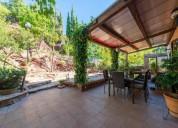 Casa en venta de 370 m en calle del vall d uixo almenara castellon 4 dormitorios 411.00 m2