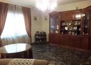 Piso en venta de 107 m en calle zambra mancha real jaen 3 dormitorios 107.00 m2