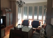Piso en venta de 115 m en avenida granada jaen 3 dormitorios 115.00 m2