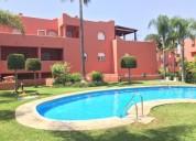 Apartamento en venta en rosario el malaga 2 dormitorios 77.00 m2