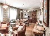 Casa en venta de en avenida constitucion 67 cacabelos leon 4 dormitorios 800.00 m2