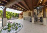 Casa en venta de 250 m en avenida vila real 24 burriana castellon 2 dormitorios 250.00 m2