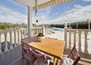 Casa en venta de 160 m en la carrasca barranda caravaca de la cruz 3 dormitorios 160.00 m2