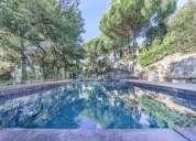 Chalet en venta de 350 m en calle pedraforca 8328 alella barcelona 4 dormitorios 350.00 m2