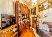 Casa rustica en venta de 237 m en calle mestre sans ortega ribeira a coruna 4 dormitorios 237.00 m2