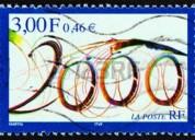 Compro sellos a partir de 1975 por kilos