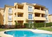 Apartamento en venta en riviera del sol malaga 2 dormitorios 75.00 m2