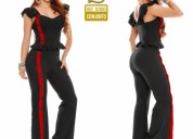 Somos tu tienda online de moda latina!!!