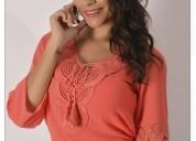 ¿buscas la mejor ropa latina?