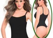 Tienda online de moda latina